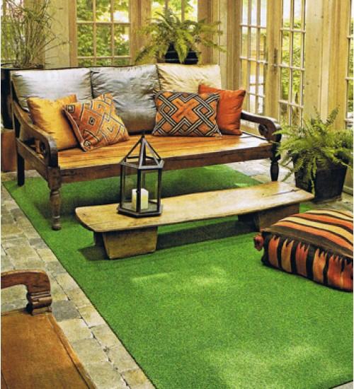 Putting Green Carpet Walmart Carpet Vidalondon